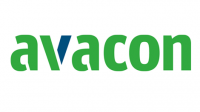 web_avacon_01